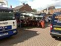 Beeston Market - geograph.org.uk - 1471988.jpg