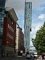 Beetham Tower, Manchester - geograph.org.uk - 1951485.jpg