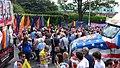 Before The Pride Parade - Dublin 2010 (4738059874).jpg