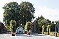Begijnhof van Turnhout 04.jpg
