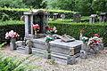 Begraafplaats Sint Barbara Utrecht A07082012 04.JPG
