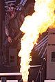 Behemoth - With Full Force 2014 09.jpg