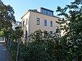 Behrischstraße 31, Dresden (802).jpg