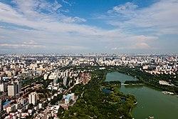 Beijing Haidian panorama 1.jpg