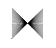 220px Beispiel f%C3%BCr ein Turtle Muster