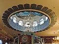 Beit Tanchum Tirat Carmel ceiling.jpg