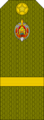 Belarus MIA—17 Corporal rank insignia (Olive)—SR.png