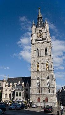 Belfort van Gent 2.jpg
