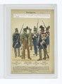 Belgien. Soldat; Soldat und Offizier; Soldat; Soldaten (NYPL b14896507-85447).tiff