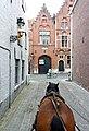 Belgium-5786 - Side Street (13639530823).jpg