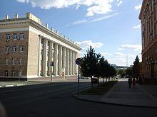 Belgorodo-view.jpg