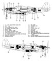 Bell P-39K-L internal.png