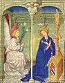 Belles Heures - duc de Berry - 1405–1408-9 detail.jpg