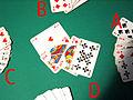 Belote-capot3-3.jpg