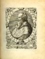 Bembo, Pietro (1470-1547) p. 029.png