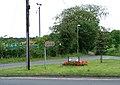 Bemersley Green - geograph.org.uk - 227969.jpg