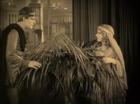 Файл:Ben Hur A Tale of the Christ (1925).webm