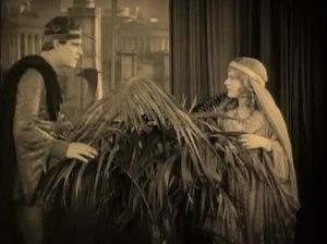 File:Ben Hur A Tale of the Christ (1925).webm