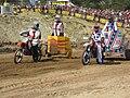Ben Hur race.JPG
