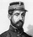 Benedetto Musolino.png