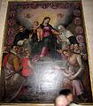 Benedetto veli, madonna del rosario.JPG