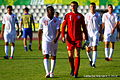 Benik Afobe and Sam Johnstone2.jpg