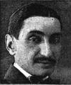 Benito Loygorri.png