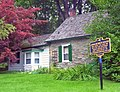 Benner House, Rhinebeck, NY.jpg