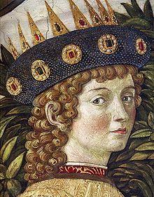 http://upload.wikimedia.org/wikipedia/commons/thumb/c/c2/Benozzo_Gozzoli%2C_lorenzo_il_magnifico%2C_cappella_dei_Magi.jpg/220px-Benozzo_Gozzoli%2C_lorenzo_il_magnifico%2C_cappella_dei_Magi.jpg