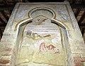 Benozzo gozzoli, tabernacolo di legoli, 1479-80, 14 andata al calvario.jpg