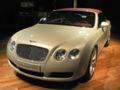 BentleyContinentalGTC3.JPG