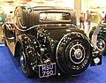 Bentley 4,25 Erdmann Rossi hl.jpg