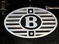 Bentley Detail (26877815529).jpg
