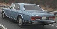 Bentley Eight thumbnail