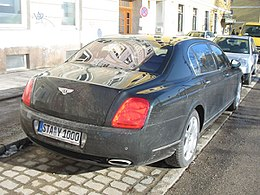 Bentley Flying Spur.jpg