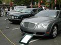 Bentleys.jpg