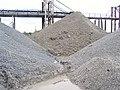 Bentonite 1.jpg