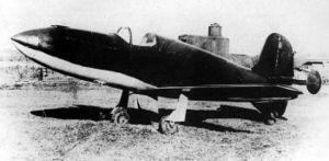 300px-Bereznyak-Isayev-1.jpg