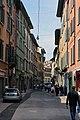 Bergamo - panoramio - Zhang Yuan.jpg