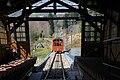 BergbahnHD-KSt.jpg