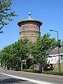 Bergen op Zoom - Watertoren met bomen.jpg