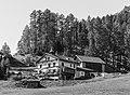 Bergtocht van Val Sinestra via Vnà naar Zuort. 16-09-2019. (actm.) 32.jpg