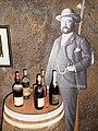 Beringer Vineyards, Napa Valley, California, USA (8309412744).jpg