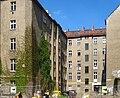 Berlin, Mitte, Linienstrasse 131, Mietshaus.jpg