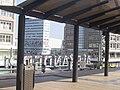 Berlin-S-Bahnhof Alexanderplatz - panoramio.jpg