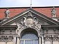 Berlin-charlottenburg oberverwaltungsgericht 20050503 875.jpg