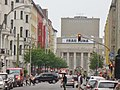 Berlin - Volksbuehne - geo.hlipp.de - 38476.jpg
