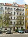 Berlin Friedrichshain Proskauer Straße 22 (09045113).JPG