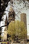 Berlin Kaiser-Wilhelm-Gedächtniskirche 113717d.jpg