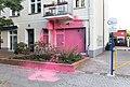 Berlin Karlshorst SPD Anschlag-1.jpg